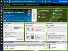 Imagen PC Football Manager Touch 2016