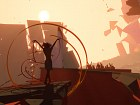 Bound - Imagen PS4