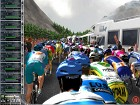 Imagen Pro Cycling Manager 2005