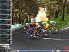 Imagen PC Pro Cycling Manager 2005