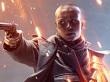 Tráiler de Anuncio: Revolution Edition (Battlefield 1)
