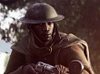 Incursions (Battlefield 1)