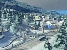 Cities Skylines - Snowfall