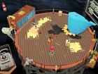 Imagen PC Stikbold! A Dodgeball Adventure