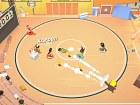 Imagen Stikbold! A Dodgeball Adventure
