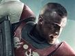 Bungie premiará a los jugadores de Destiny con emblemas para Destiny 2