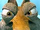 V�deo Ice Age 2: El Deshielo, Trailer oficial 1