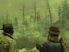 Fallout 4 - Far Harbor - Pantalla