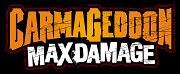 Carmageddon: Max Damage PC