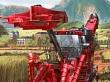 Platinum Expansion (DLC): Tráiler GC 2017 (Farming Simulator 17)