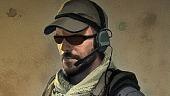 Anunciado Insurgency: Sandstorm, un juego de acción bélica para PC y consolas