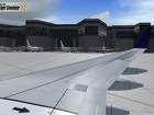 Im�gen Microsoft Flight Simulator X