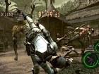 Resident Evil 5 (2016) - Imagen