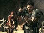 Resident Evil 5 (2016) - Imagen Xbox One