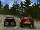 V�deo Volkswagen GTI Racing: