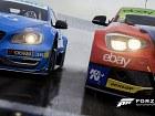Imagen Forza Motorsport 6: Apex
