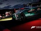 Imagen PC Forza Motorsport 6: Apex