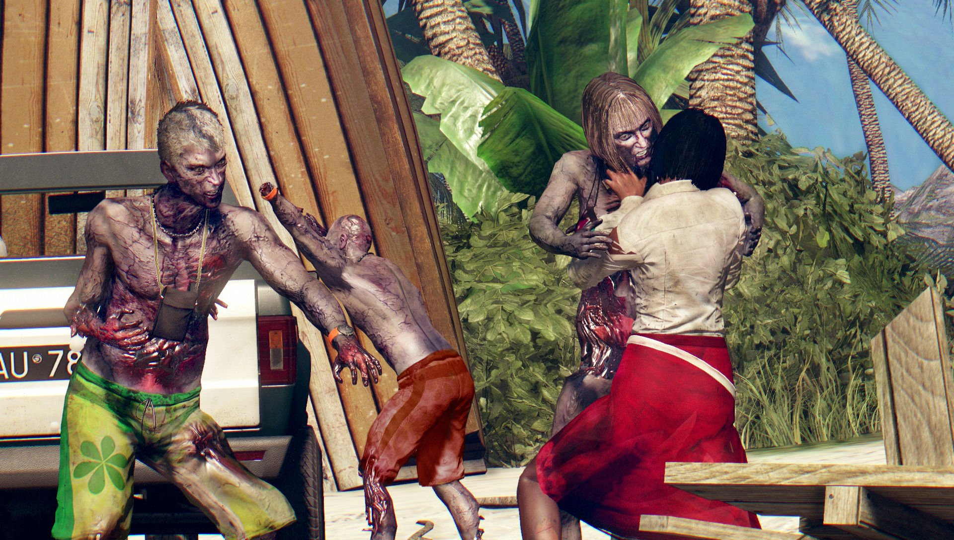 dead_island_definitive_collection-337304