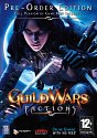Guild Wars: Factions PC