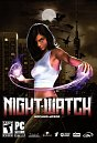 Night Watch PC