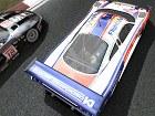 GTR 2 - Imagen PC
