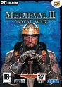 Medieval 2: Total War PC