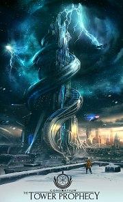 Consortium: The Tower