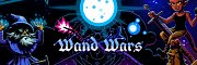 Wand Wars PC
