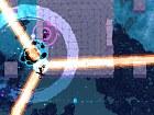 Imagen PC Wand Wars
