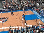 Imagen PC NBA 2K17