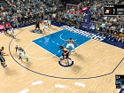 Imagen Xbox One NBA 2K17