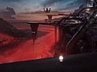 Star Wars Battlefront - Outer Rim - Imagen