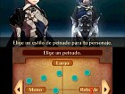 Fire Emblem Fates Conquista - Imagen