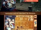 Fire Emblem Fates: Revelación