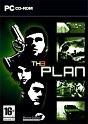 TH3 Plan PC