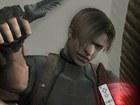V�deo Resident Evil 4, Vídeo del juego 5