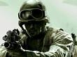 ¿Y si se juega más a Call of Duty: Modern Warfare Remastered que a Infinite Warfare? Activision no está preocupada