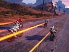 Moto Racer 4 - Imagen PC