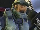 V�deo Halo 2, Trailer oficial