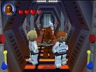 Imagen LEGO Star Wars II: The Original Trilogy