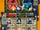Imagen iOS Naruto: Ultimate Ninja Blazing