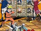 Imagen Naruto: Ultimate Ninja Blazing