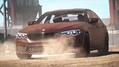 Video Need for Speed Payback - Tráiler Gamescom 2017