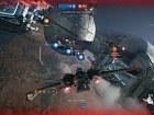 Battlefront 2 - Imagen PS4