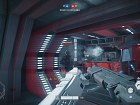 Imagen PC Star Wars: Battlefront 2