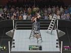 Pantalla WWE 2K17