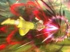 Dragon Ball Xenoverse 2 - Imagen PS4