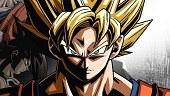 Video Dragon Ball Xenoverse 2 - Vídeo Impresiones GC 2016 - 3DJuegos