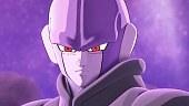 Video Dragon Ball Xenoverse 2 - Hit se une al combate