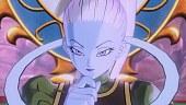 Video Dragon Ball Xenoverse 2 - Vados